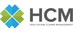 Healthcare Claims Management Logo