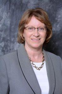 Picture of Linda Garrity
